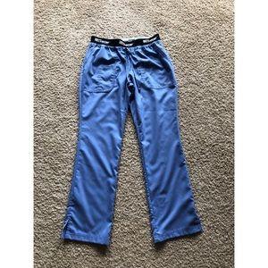 Greg's Anatomy Scrub Pants-Small